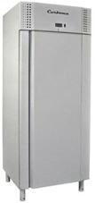 Холодильный шкаф Carboma R700